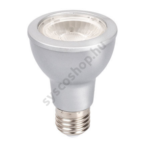 LED 7W/927/E27 220-240V R63G/35/ BX 1/6 Precise R63/PAR20 Dimmable - GE/Tungsram - 93011164
