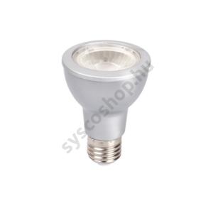 LED 7W/930/E27 220-240V R63G/35/ BX 1/6 Precise R63/PAR20 Dimmable - GE/Tungsram - 93011165