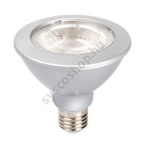 LED 12W/927/E27 220-240V P30SG/35/BX1/6 Precise PAR30 Dimmable - GE/Tungsram - 93011166