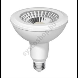 LED 15W/830/E27 90-240V PAR38G/WFL BX 1/6 Energy Smart PAR38 Outdoor - GE/Tungsram - 93013421