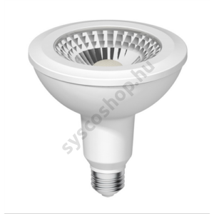 LED 15W/830/E27 90-240V PAR38G/WFL BX 1/6 Energy Smart PAR38 Outdoor - GE/Tungsram - 93013421