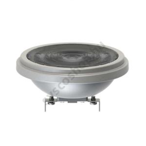 LED 12W/827 G53 12V R111G/35 BX dimm.1/10 Energy Smart R111 - GE/Tungsram - 93012778 !