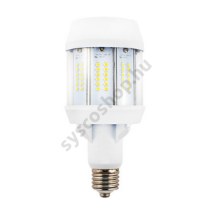 LED 35W/740/E27 Mercury/ GE BX1/6 LED Mercury - GE/Tungsram - 93038711