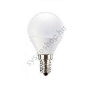 LED 5.5W-40W/827/E14 Kisgömb WW P45 FR ND PILA - Philips - 929001253731