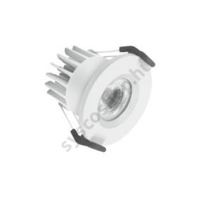 LED mélysugárzó 7W/3000K IP65 Spot-FP FIX Ledvance - 4058075000209