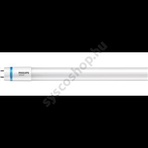 LED 14.5W/840/G13 1200mm 1600lm Cső C G CorePro - Philips