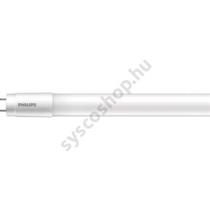 LED 20W/840/G13 1500mm 2200lm Cső C G CorePro - Philips