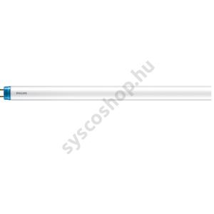 LED 14.5W/865/G13 1200mm 1600lm Cső C G CorePro - Philips