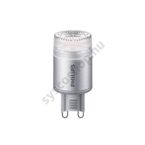 LED 2.3W-25W/827/G9 Kapszula MV Dimm CorePro - Philips - 929001232002