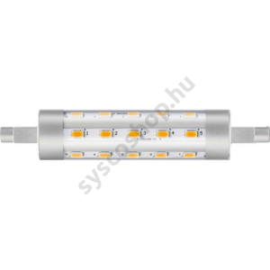 LED 14W-100W/840/R7S 118mm Ceruza Dimm CorePro - Philips - 929001243802