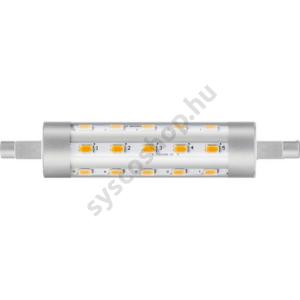 LED 14W-120W/830/R7S 118mm Ceruza Dimm CorePro 2000lm - Philips