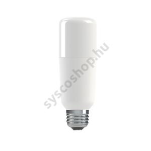 LED 12W/865/E27 100-240V STIK/F 1/15 Start Bright Stik - GE/Tungsram - 93038841