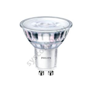 LED 2,7W/827/GU10 - szpot 2,7-25W 36D - CorePro Classic ND - Philips - 929001217532