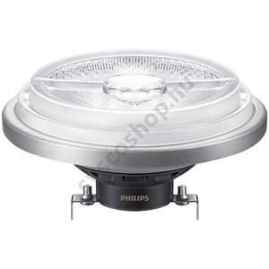 LED 20W/830/G53 - szpot 20-100W AR111 40D - MASTER LV D - Philips - 929001171202 !