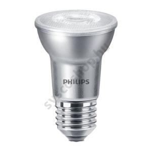 LED 6W/827/E27 - szpot 6-50W PAR20 25D - MASTER Classic D - Philips - 929001317402 !