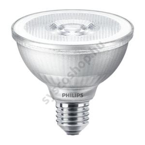 LED 9.5W/840/E27 - szpot 9.5-75W PAR30S 25D - MASTER Classic D - Philips - 929001323002