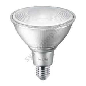 LED 13W/827/E27 - szpot 13-100W PAR38 25D - MASTER Classic D - Philips - 929001322502