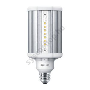 LED 25W/740/E27 - HPL ND CL - Tforce - Philips - 929001296602