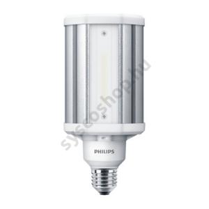 LED 25W/740/E27 - HPL ND FR - Tforce - Philips - 929001296702