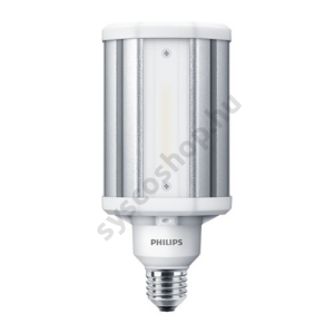 LED 25W/740/E27 - HPL ND FR - Tforce - Philips - 929001296702