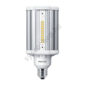 LED 33W/740/E27 - HPL ND CL - Tforce - Philips - 929001296402