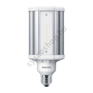 LED 33W/740/E27 - HPL ND FR - Tforce - Philips - 929001296502