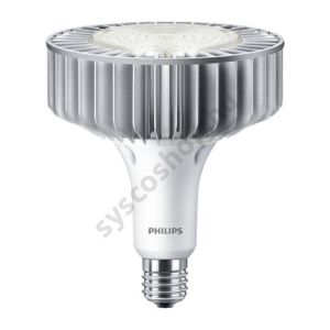 LED 88W/840/E40 - HPI ND 60D - Tforce - Philips - 929001356802