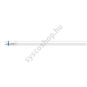 LED fénycső 12W/865 T8 - 900mm HO ROT - MASTER - Philips - 929001298502