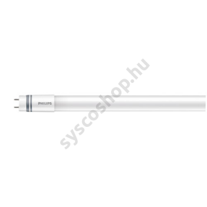 LED fénycső 9W/840 T8 - 600mm HF Glass - CorePro - Philips - 929001249502