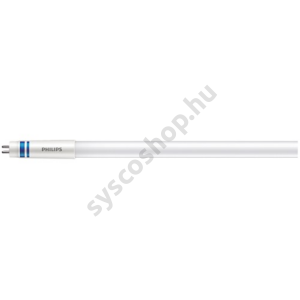 LED fénycső 26W/865 T5 - 1449mm HF HO (za 49W) - MASTER - Philips - 929001296302