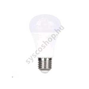LED 7W/827 E27 HBX 1/6 GE/Tungsram - 93039072