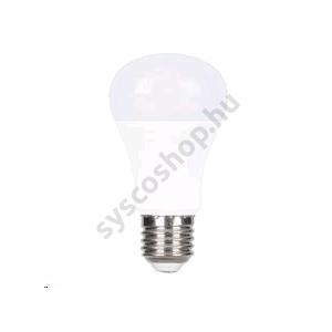 LED 7W/827 E27 normál forma HBX 1/6 GE/Tungsram - 93039072