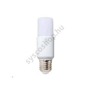 LED 9W/840/E27 STIK 1/15 - GE/Tungsram - 93064020