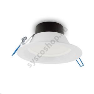 LED mélysugárzó 15W 4000K 1500lm DDTW8-1540-7SB-STC fehér GE/Tungsram - 93057443