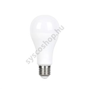 LED 11W/827 E27 Normál forma A60 FR GE/Tungsram - 93039069