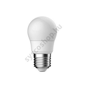 LED 5.5W 827 E27 220-240V P45 FR - GE/Tungsram - 93063966