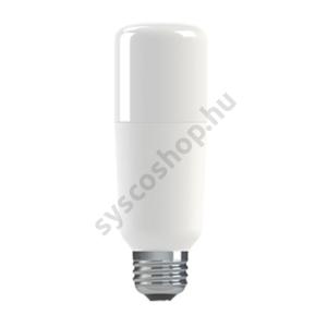 LED 15W/865 E27 1521Lm 240° 220-240V STIK BX - GE/Tungsram - 93064031