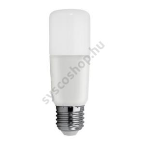 LED 9W/830/E27 810Lm 240° 220-240V STIK BX TU - GE/Tungsram - 93064052