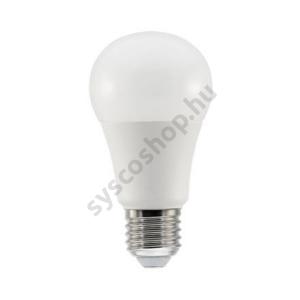 LED 7W/827 E27 normál forma 470Lm 240° ESmart Dim - GE/Tungsram - 93064061