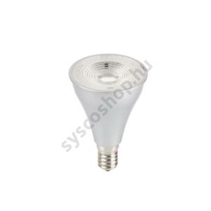 LED R50 3W/827/E14 35° TU - GE/Tungsram - 93077118