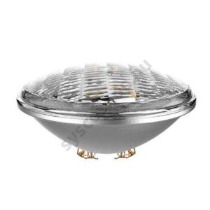 LED 16W/765 GX16 PAR56 12V 1600lm 90° - GE/Tungsram - 93061072