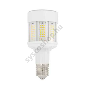 LED 80W/740 E40 fémhalogén kiváltó 12000lm HID - GE/Tungsram - 93067075