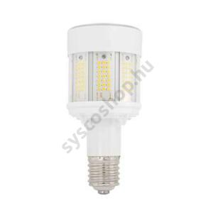 LED 80W/750 E40 fémhalogén kiváltó 12000lm HID - GE/Tungsram - 93067246
