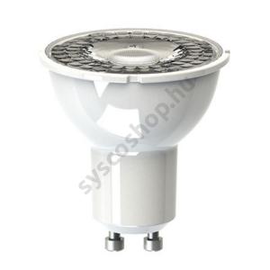 LED 3.5W/827 GU10 Spot 35° GE/Tungsram - 93067831