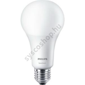 LED 14W/7W/3,5W E27 827 FR SceneSwitch - Philips - 929001336601