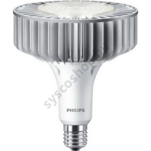 LED HID 150W E40 840 120D TForce HPI ND - Philips - 929001357102