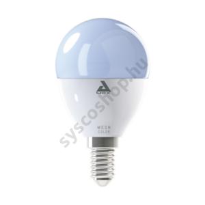 LED RGB E14 5W 827-865/2700K-6500K/400lm - Eglo - 11672