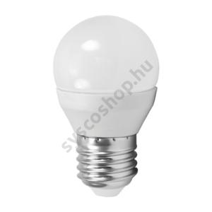 LED E27 4W 840/4000K/320lm - Eglo - 10764