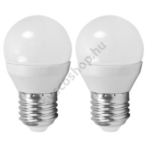 LED E27 4W 830/3000K/320lm - Eglo - 10777