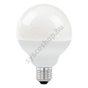 LED E27 12W 830/3000K/1055lm - Eglo - 11487